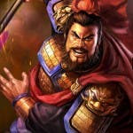 Koei Tecmo enseña imágenes de Romance of the Three Kingdoms XIII
