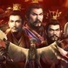 Romance of the Three Kingdoms XIII llegará finalmente a Xbox One