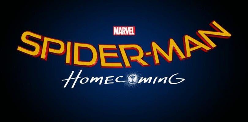 Spider-Man: Homecoming suma tres nuevos miembros a su reparto