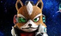El modo arcade de Star Fox Zero será un desafio para los jugadores
