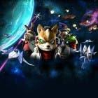 Nintendo emitirá un corto animado de Star Fox Zero este jueves
