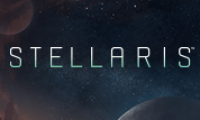 Lanzan un mod para Stellaris con el que controlar robots