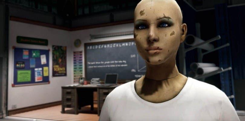 Confirmada la fecha de lanzamiento de The Assembly para PS4