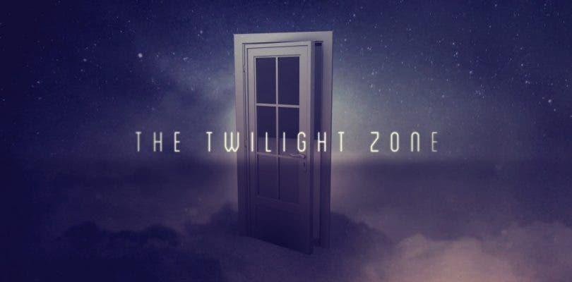 El reboot de The Twilight Zone es el nuevo proyecto de Ken Levine