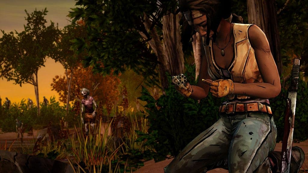 the_walking_dead_michonne_a_telltale_games_series
