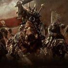 Total War: Warhammer ya es todo un éxito dentro de la saga