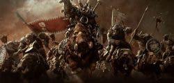 Consigue gratis Total War: Warhammer comprando productos AMD