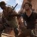 Uncharted 4 muestra cómo se hicieron los bailes de su multijugador