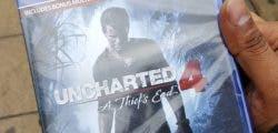 Los títulos exclusivos de PlayStation 4 reducen su precio