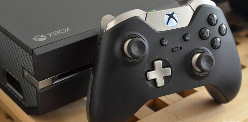 Las posibles nuevas revisiones de Xbox One serían actualizables