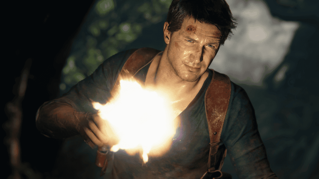 1463232093-uncharted-tm-4-a-thief-s-end-20160514132314