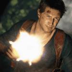 Naughty Dog mostrará la próxima semana el nuevo DLC de Uncharted 4
