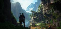 Uncharted 4 encabezó las ventas digitales de mayo en Norteamérica