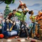 Para Epic Games el futuro pasa por los Free to play