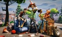 Para Epic Games el futuro pasa por los Free to play