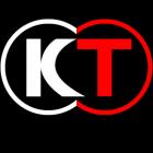 Koei Tecmo anunciará un juego secreto durante el E3 2016