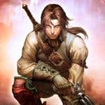 Lionhead quería un Fable 4 más oscuro en lugar de Fable Legends