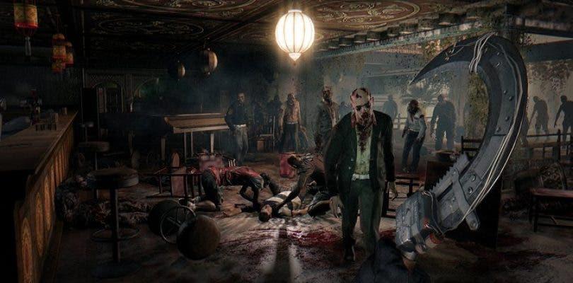 Dying Light 2 podría estar en desarrollo junto a otro AAA
