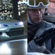 Star Wars Battlefront y Need for Speed llegarán a EA Access