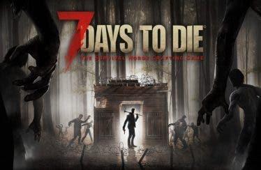 Telltale nos muestra el tráiler de lanzamiento de 7 Days to Die