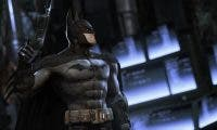 Batman: Return to Arkham recibe soporte para PlayStation 4 Pro