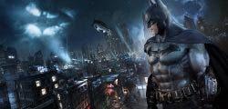 Batman: Return to Arkham tiene nuevo tráiler de lanzamiento