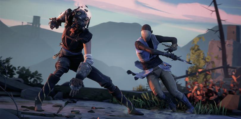 Absolver y más obras traerán juegos gratuitos por reservarlas en GOG