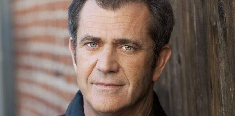 Mel Gibson pudo haber tenido un papel en las películas de Marvel