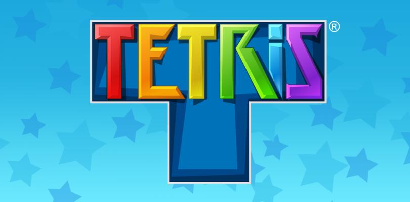 La película de Tetris comenzará su rodaje en 2017