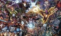 Surgen nuevos rumores sobre los villanos de Justice League