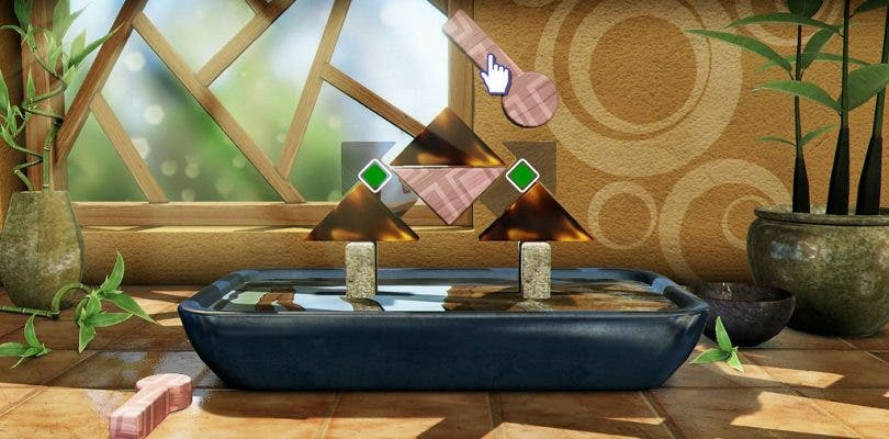 Art of Balance llega a PlayStation 4 la semana que viene