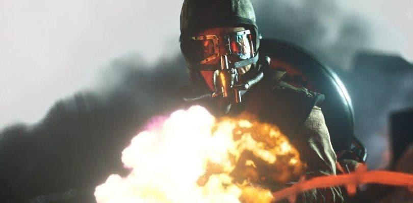 DICE priorizará el no reincidir en los errores de Battlefield 4