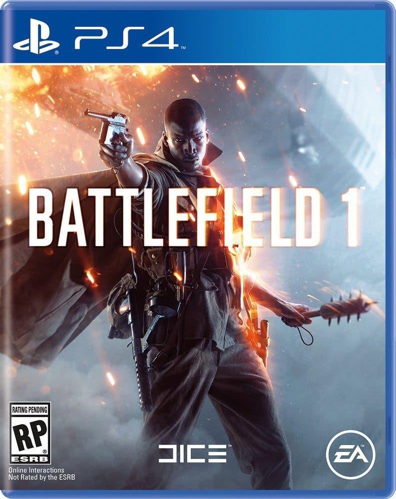 Battlefield1EstándarEdition