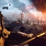 Todos los detalles de la revelación oficial de Battlefield 1