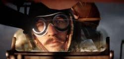 Infinity Ward felicita a Battlefield 1 por su presentación
