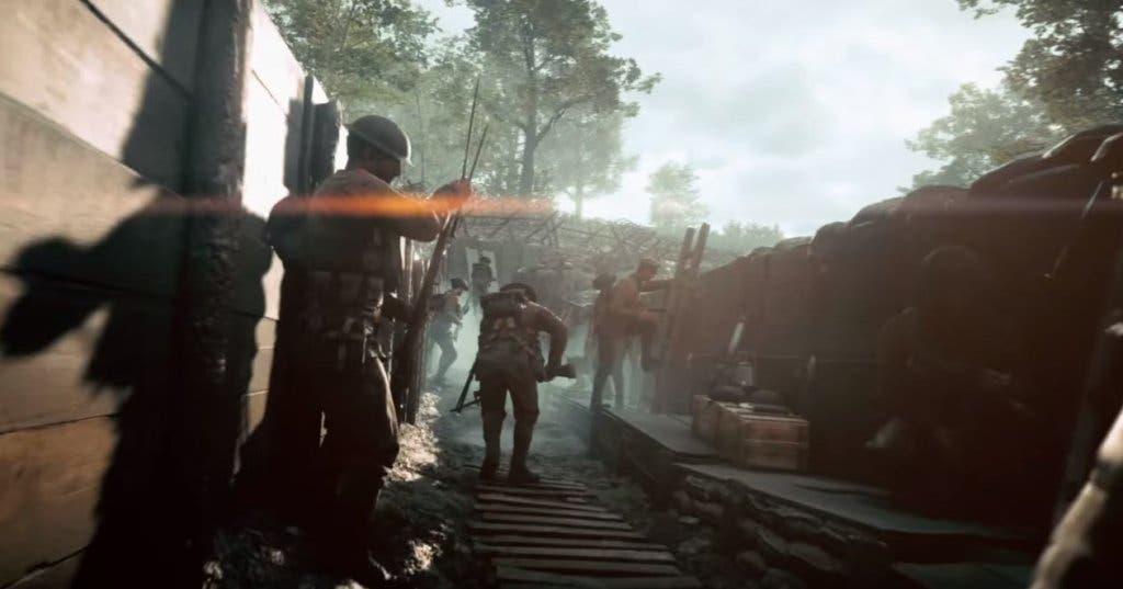 Battlefield1Reveal
