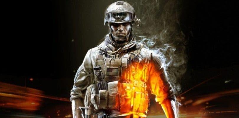 Sigue en directo la revelación del nuevo Battlefield