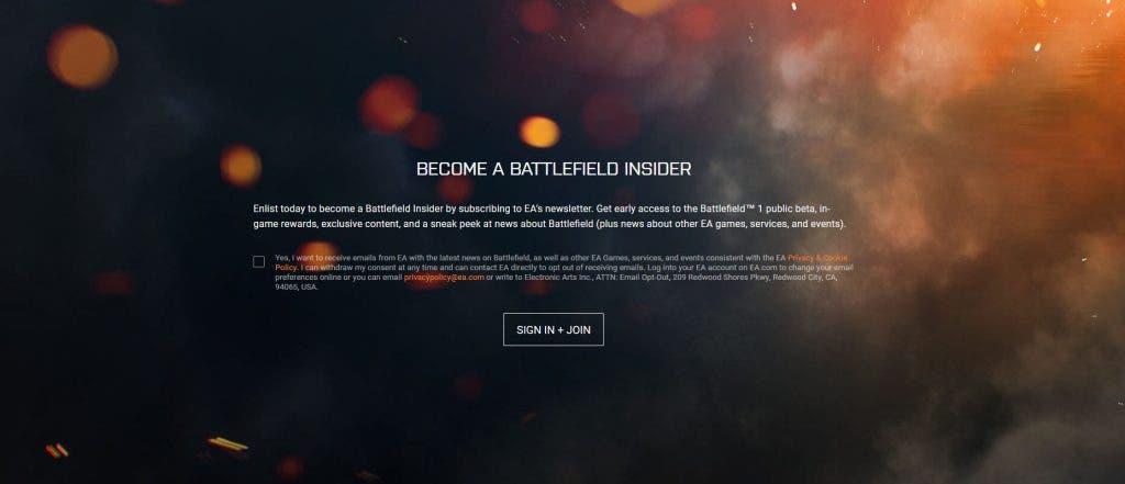 BattlefieldBeta