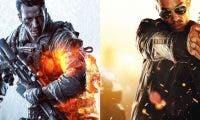 EA regala uno de los DLC de Battlefield 4 y Battlefield Hardline