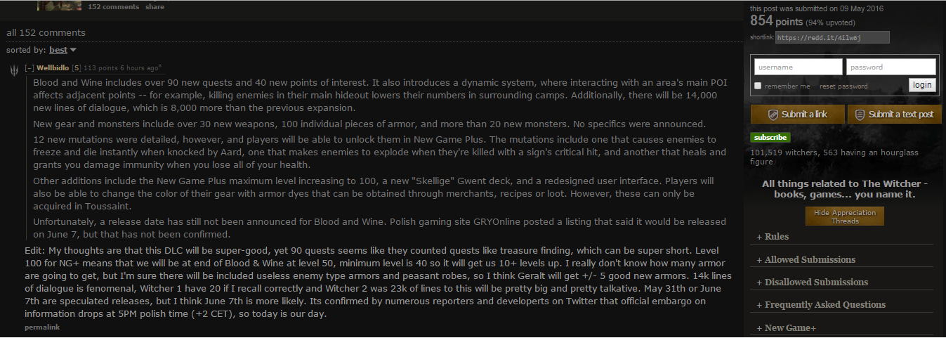 Blood-and-Wine-leaked-preview