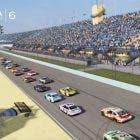 Forza Motorsport 6 anuncia la expansión del NASCAR