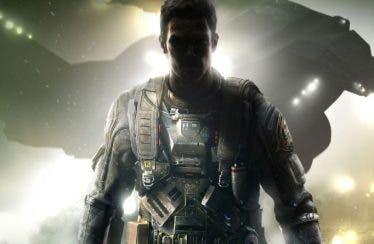 Así nos moveremos en el espacio en Call of Duty: Infinite Warfare