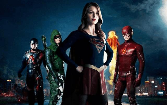 DC-COMICS-The-CW-TV