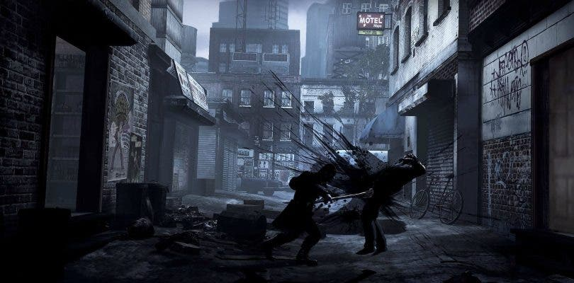 Deadlight: Director's Cut nos presenta su modo supervivencia