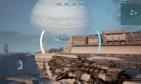 Mostrados 19 minutos de gameplay de Dreadnought en PlayStation 4