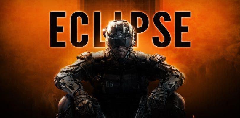 El segundo DLC de Black Ops III llegará a Xbox One y PC el día 19