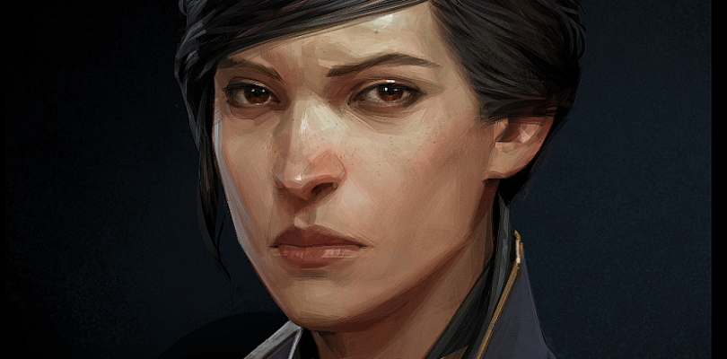 Dishonored 2 nos retará a terminar el juego sin usar poderes