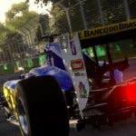 Así es el circuito Red Bull Ring de Austria en el nuevo F1 2016