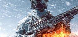 Consigue gratis el DLC Final Stand para Battlefield 4 en Origin