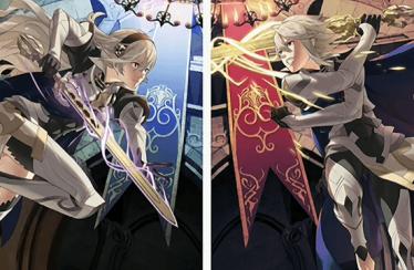 Fire Emblem: Fates muestra su tráiler de lanzamiento